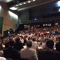 Associação das Nações  Unidas  do Brasil