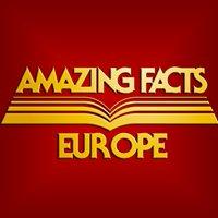 Amazing Facts Europe e.V.
