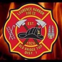 Laurence Harbor Fire Department