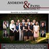 AndrewsPatel Hematology/Oncology
