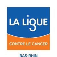 La Ligue contre le Cancer 67