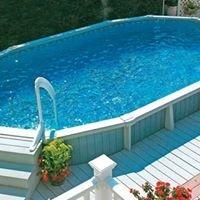 Woodbridge Pools