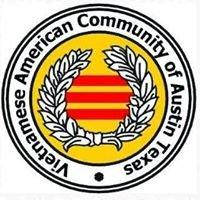 Vietnamese American Community of Austin, Texas
