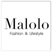 Malolo fashion & lifestyle