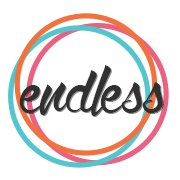 Endless Cafe Boutique Gallery