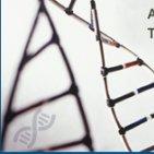 Insight Genetics, Inc.