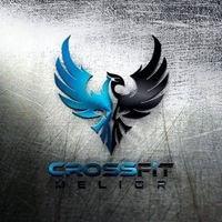 CrossFit Melior