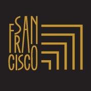 San Francisco Bar - Zeedijk