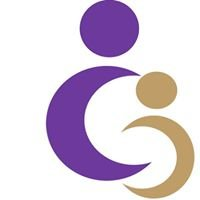 Sterling Health Solutions, Inc.