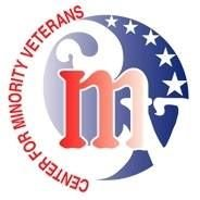 Central Texas Minority Veterans Committee - CTMVC
