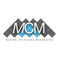 Mision Cristiana Maranatha
