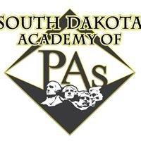 South Dakota Academy of PAs