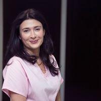 Dr. Leila Kasrai Cosmetic Plastic Surgery