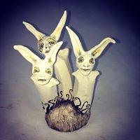 ceramicsbykim.com