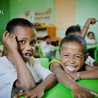 Timor-Leste National Commission  for UNESCO