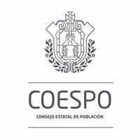 COESPO Veracruz