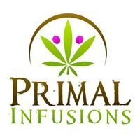 Primal Infusions