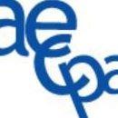 Asociación Española de Ciencia Política
