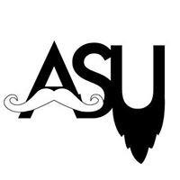 Arizona State University Beard and Stache Society