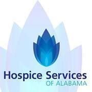 Hospice Services of Alabama