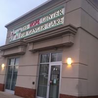 The Hope Center for Cancer Care