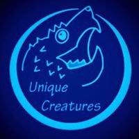 Unique Creatures, LLC