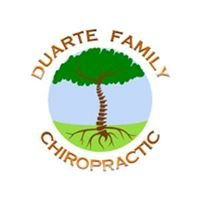 DUARTE FAMILY CHIROPRACTIC