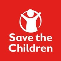 Save the Children, El Salvador