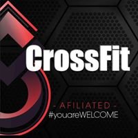 CrossFit Vezor