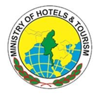 Directorate of Hotels & Tourism , Magway