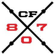 CrossFit 807
