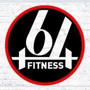 Plus64 Fitness