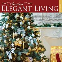 Austin Elegant Living Magazine