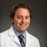 Dr. Eric J. Forman