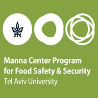 Manna Center Program for Food Safety & Security at Tel Aviv University