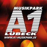 Musikpark A1 Lübeck
