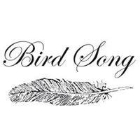 BIRD SONG - au Bazar du Panier