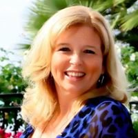 Colleen Johnson, Realtor REMAX Estate Properties