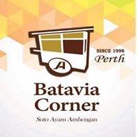Batavia Corner Restaurant