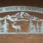 Elk Ridge Elementary School