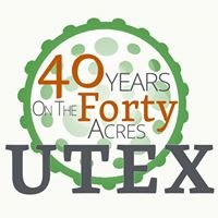 UTEX Culture Collection of Algae