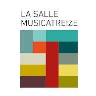 La Salle Musicatreize
