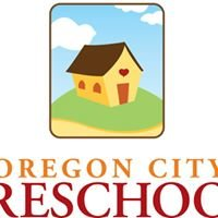 Oregon City Preschool