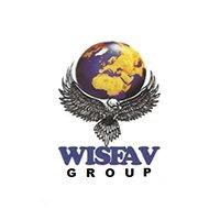 WisFav Group