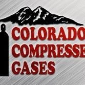 Colorado Compressed Gases