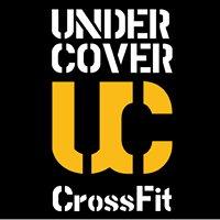 UC CrossFit