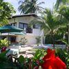 Hotel Catalina Costa Rica