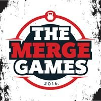 The Merge Games