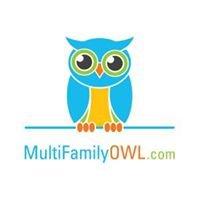 MultiFamilyOWL.com