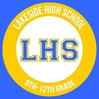"Lakeside High School ""Official Page"""